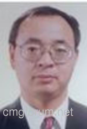 Yungao Ding, MD - CMG Physician