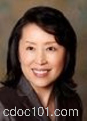 Hong Xiao, MD - CMG Physician