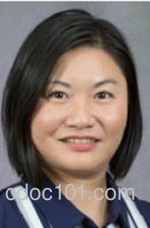 nephrology cmg physician database
