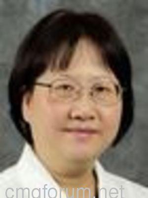 江西医学院 Jiangxi, Jiangxi Medical College - CMG Physician ...